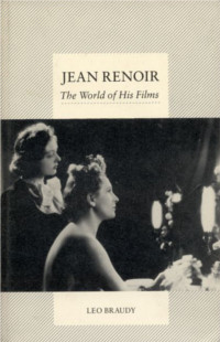 Jean Renoir, Columbia University Press(cropped;re-sized)