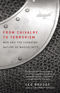 from-chivalry-to-terrorism