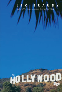 hollywoodsign-203x300
